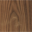 American Black Walnut, Quarter Cut, Veneer